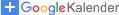 Google abonnieren